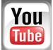 Limbyc on YouTube